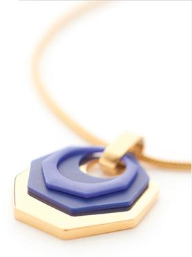 ENERGETIX-magnetic-jewellery-necklace