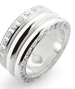 ENERGETIX-magnetic-jewellery-ring