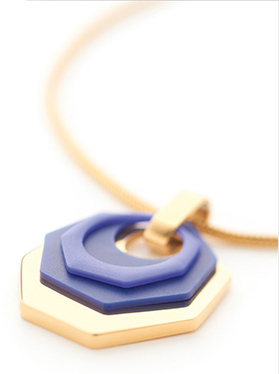 ENERGETIX-magnetic-jewellery-necklace