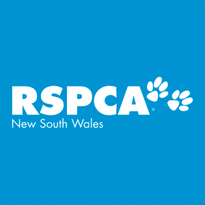 A Total Approach supports RSPCA NSW