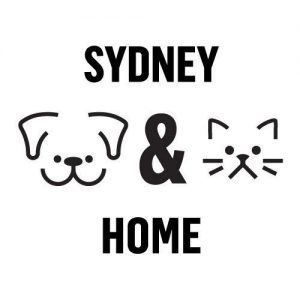 A Total Approach supports the Sydney Dogs & Cats Home