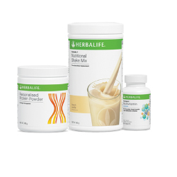 health-products-1