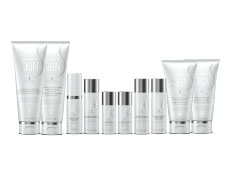 skin-care-products-1